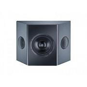 Magnat Tycoon cinema ultra RD 200-THX, speaker, * black *, 1 pair new