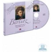Mari Compozitori vol. 26 Berlioz