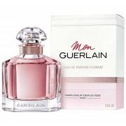 Mon Guerlain Florale 100 Ml Eau De Parfum Spray De Guerlain
