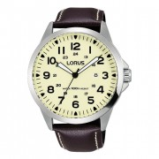 Orologio lorus uomo rh935gx9