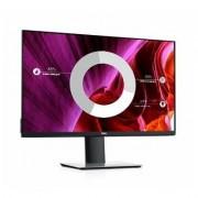 Dell Monitor DELL P2719HC 27 FHD IPS 5ms