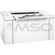 HP Drukarka laserowa HP LaserJet Pro M102w