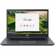 "Acer Chromebook For Work, 14"" Full HD, Intel Core I5, 8GB Me"