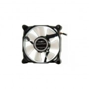 Ventilator PC noiseblocker Multiframe seria S M8 S1 (ITR-M8-1)