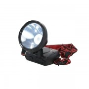 Lanterna Frontala LED 1W cu Acumulator OJT002
