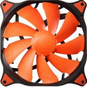 Ventilator Cougar Vortex CF-V14S 140mm