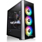 Carcasa Thermaltake Level 20 MT ARGB SECC Steel Extended ATX Full Tower