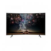 SAMSUNG LED TV 65RU7372, UHD, SMART, CURVED UE65RU7372UXXH