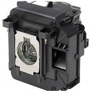 Lampa videoproiector Epson ELPLP64 pentru pentru Epson PowerLite D6155W, PowerLite D6250, PowerLite 1850W, PowerLite 1880, VS350W, and VS410