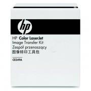 HP CE 249 A Transfereinheit original - passend für HP Color LaserJet CP 4520 n