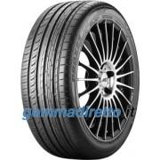 Toyo Proxes C1S ( 205/55 R16 94W XL con bordino di protezione del cerchio (FSL) )