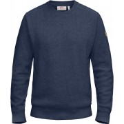 Fjallraven Sormland Crew Sweater Heren