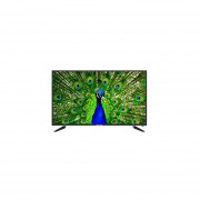"TV 32"" SANSUI SMX2419 HD SMART Android-Negro"