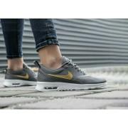 Nike Air Max Thea J