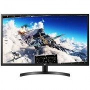 LG Monitor LG 32ML600M-B IPS FHD 16:9 HDR10