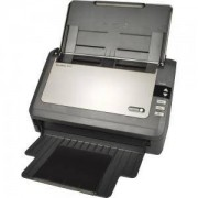 Скенер Xerox DocuMate 3125 - 100N02793