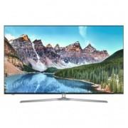 Hisense TV LED 55U7A