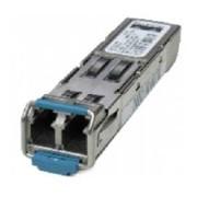 Cisco SFP-10G-LR SFP+