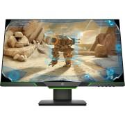 HP Computerscherm 3WL50AA 24.5'' Full-HD LED 144 Hz