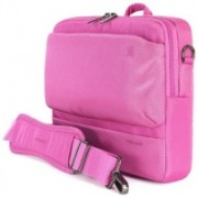 Tucano BDR1314-F Laptop Bag(Pink)