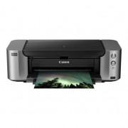 Canon PIXMA PRO-100S - imprimante - couleur - jet d'encre