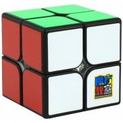 2x2 Cubo Mágico Cubing Aula MF2C - Negro