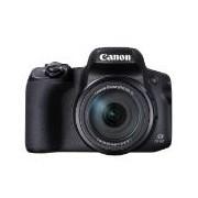 Canon PowerShot SX70 HS 3071C002AA