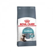 Royal Canin Hairball Care - 2 kg