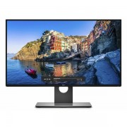 0222934 - Dell UltraSharp InfinityEdge 27 Monitor U2717D , 210-AICW