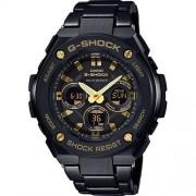 Casio GST-W300BD-1AER Мъжки Часовник