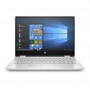 """HP Pavilion x360 14-DH0000NS Intel Core i3-8145U/8GB/256GB SSD/14"""" Táctil"""