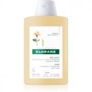 Klorane Magnolia champô para dar brilho 200 ml