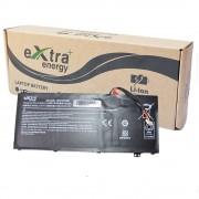 Baterie laptop compatibila Acer Aspire V15 VN7 AC14A8L AC15B7L