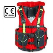 Felhajtóerő mellény Hiko sport Safety Pro 11400
