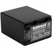 Batteria ricaricabile fotocamera Hähnel sostituisce la batteria originale NP-FV30, NP-FV50,