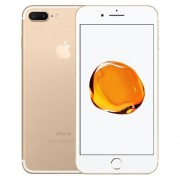 Apple smartphone iPhone 7 Plus (32GB) goud