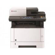 Kyocera Impressora Laser M2735dw
