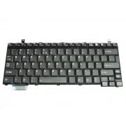 Tastatura noua laptop US Toshiba Portege M400 P00043055U