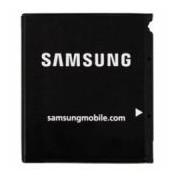 Оригинална батерия Samsung S5230 Star