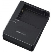 Compatble LC-E8E LC-E8C Battery Charger for Canon LP-E8 EOS550D 600D 650D 700D T2i T3i T4i