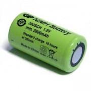 Акумулаторна батерия за винтоверт SC GP 3000mAh, GP-BR-SC-3000