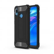 Carcasa TECH-PROTECT XARMOR Huawei Y6 (2019) Black