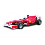 Bburago 1:32 Ferrari Racing F1 F10
