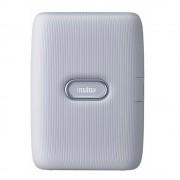Fujifilm Instax Mini Link Imprimanta pentru Smartphone Ash White