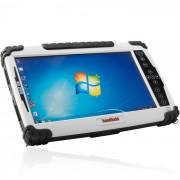 Handheld Algiz 10X Stryktålig tablet utan inbyggt 4G-modem