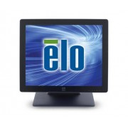 """Elo Touch Solution 1723L 17"""" 1280 x 1024Pixel Nero monitor touch screen"""