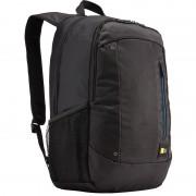 "Case Logic - WMBP-115 15,6"" Jaunt Laptoprugzak"