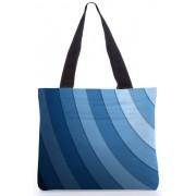 Snoogg Tote Bag (Multi- Coloured-RPC_354_Bag)