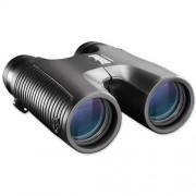 Binoclu Bushnell Perma Focus 10X42