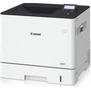 Imprimanta Laser Color Canon i-Sensys LBP712Cx Duplex Retea A4